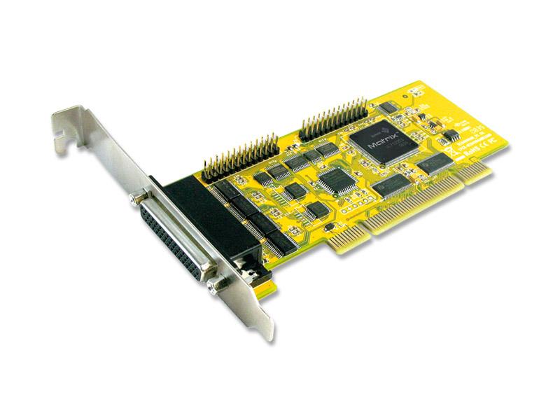 Sunix 2 Port Serial Card Driver Download
