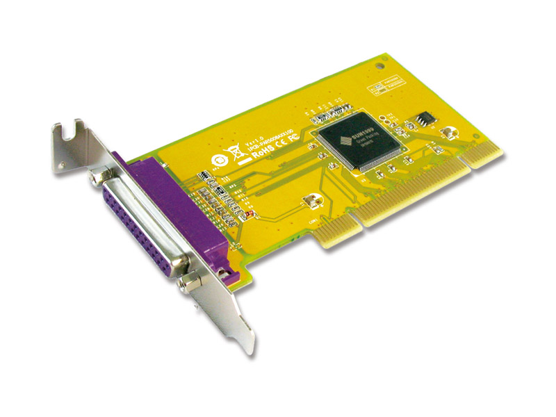 For Gsm Gprs Module Sim Card 490970981 also Wirelessinter further Sunix 1 Port Parallel Card Driver likewise Tb5 5in1 furthermore US6795651. on pcmcia card socket